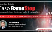 El caso GameStop: las estrategias long-short en mercados de renta variable