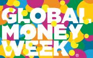 Comienza la Global Money Week, una semana para impulsar la educación financiera entre los jóvenes