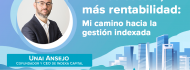 https://mailchi.mp/valueschool/unai-ansejo-evento